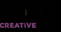 Creativemindz Media, Inc.